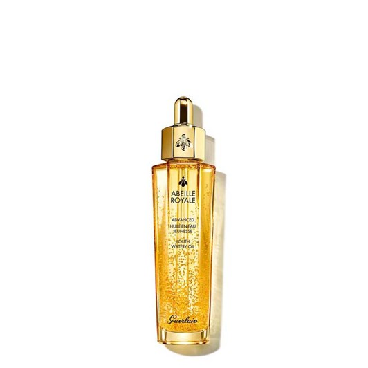 Guerlain Abeille Royale Advanced Youth Watery Oil 30ml