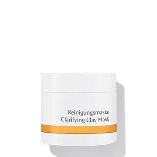 Dr Hauschka Clarifying Clay Mask 10g