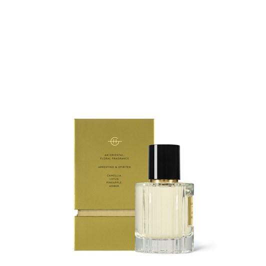 Glasshouse Fragrances Kyoto In Bloom Eau de Parfum 50ml