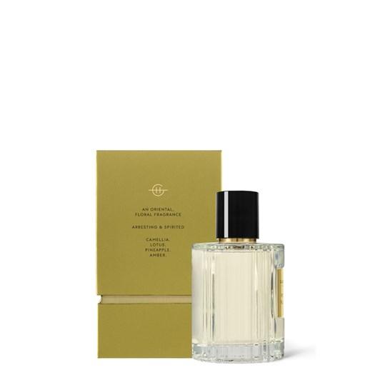 Glasshouse Fragrances Kyoto In Bloom Eau de Parfum 100ml