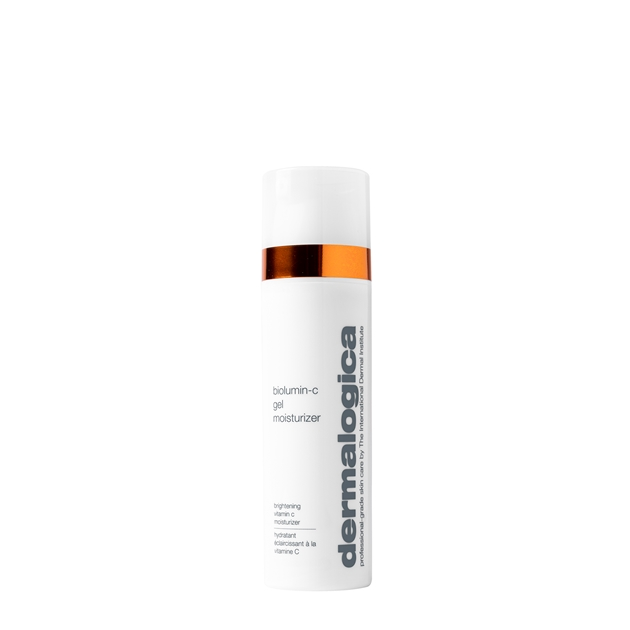 Dermalogica BioLumin-C Moisturiser - na