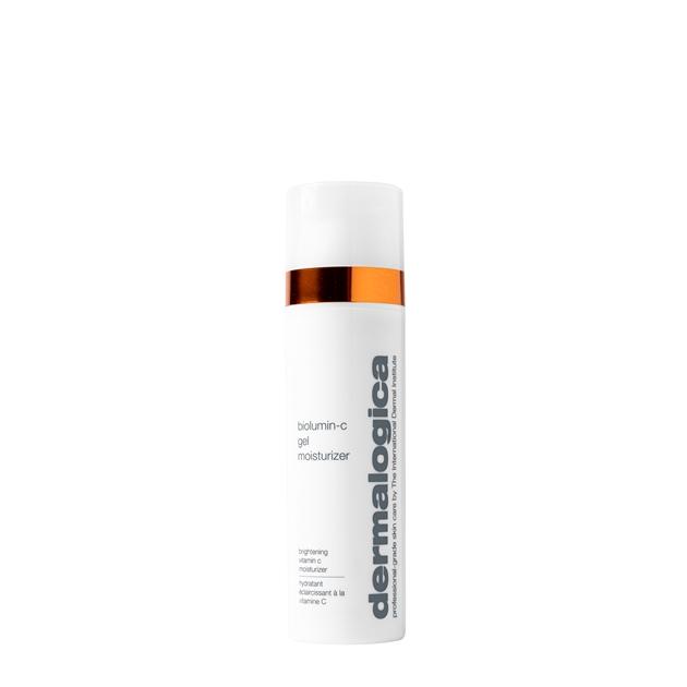 Dermalogica BioLumin-C Moisturiser -