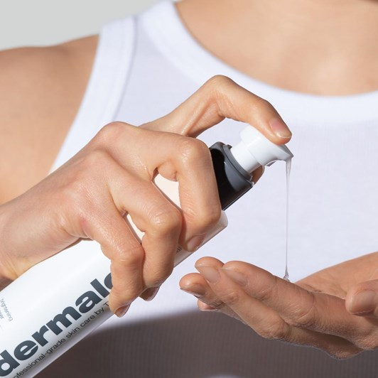 Dermalogica Daily Glycolic Cleanser 150mL
