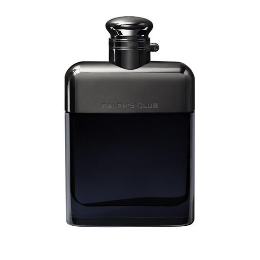 Ralph's Club Eau de Parfum 50ml