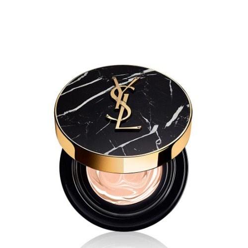 Yves Saint Laurent Encre De Peau Marble Essence Creampact BR10