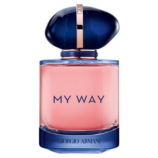 Giorgio Armani My Way Intense Eau de Parfum 50ml