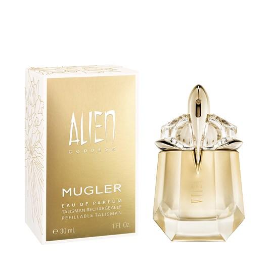 ThierryMugler Alien Goddess Eau de Parfum 30ml