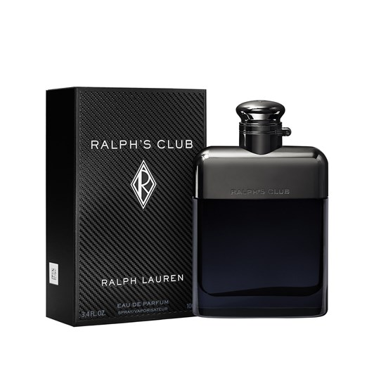Ralph's Club Eau de Parfum 100ml