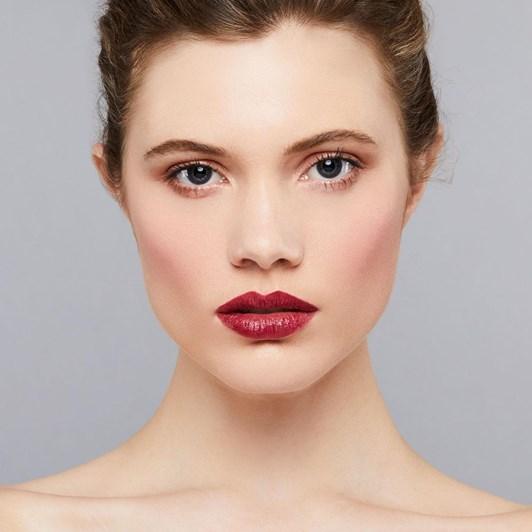 Aleph Beauty Cheek / Lip Tint