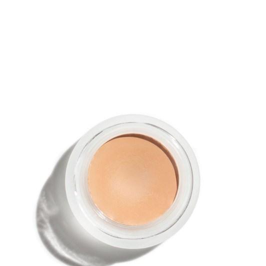 Aleph Beauty Concealer/Foundation