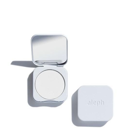 Aleph Beauty Prep / Finish Powder Translucent
