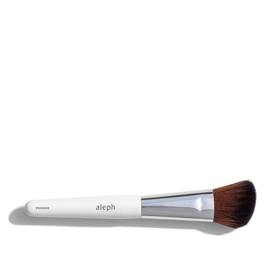 Aleph Beauty Vegan Powder Brush