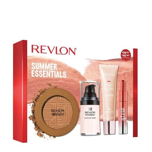 Revlon Summer Essentials