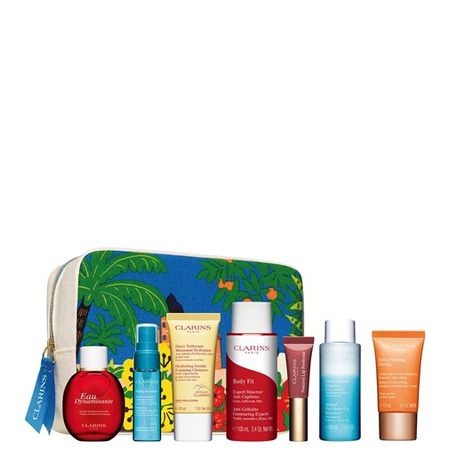 Clarins Firming Gift - Promotional Item. Not for individual sale