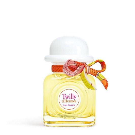 Hermès Twilly Eau Ginger Eau de Parfum Natural Spray 30ml