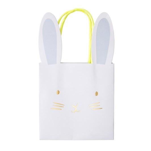Meri-Meri Pastel Bunny Party Bag