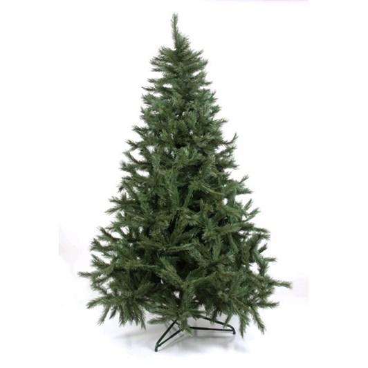 Silver Fir Christmas Tree 6.5 Foot