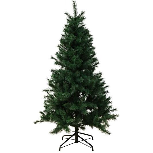 Christmas Tree 4.5 Foot Alps Pine