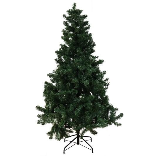 Christmas Tree 6.5 Foot Alps Pine
