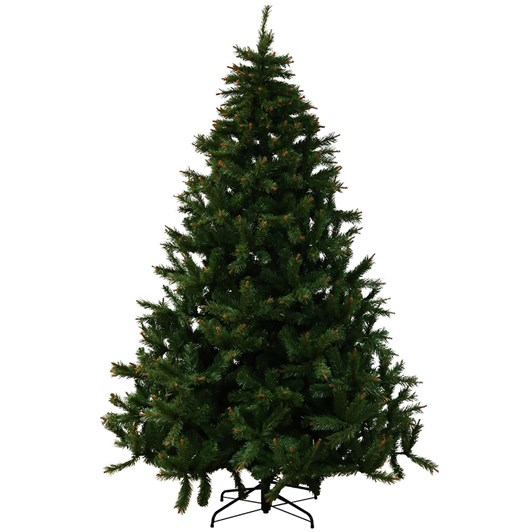 Christmas Tree 7.5 Foot Alps Pine