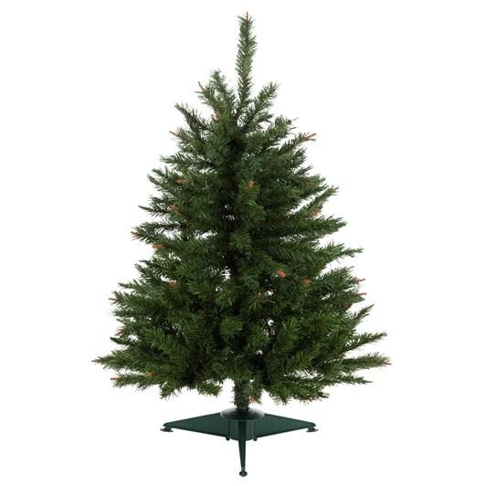 Christmas Tree Rocky Mountain 3 Foot