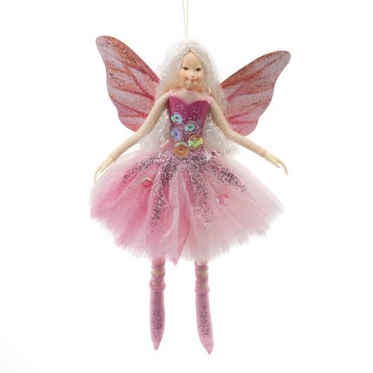 Pavlova Fairy