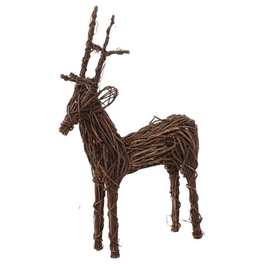Trade Aid Medium Reindeer 90cm