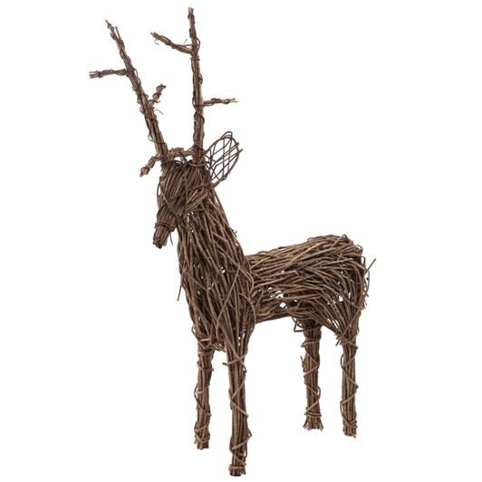 Trade Aid Large Reindeer 135cm