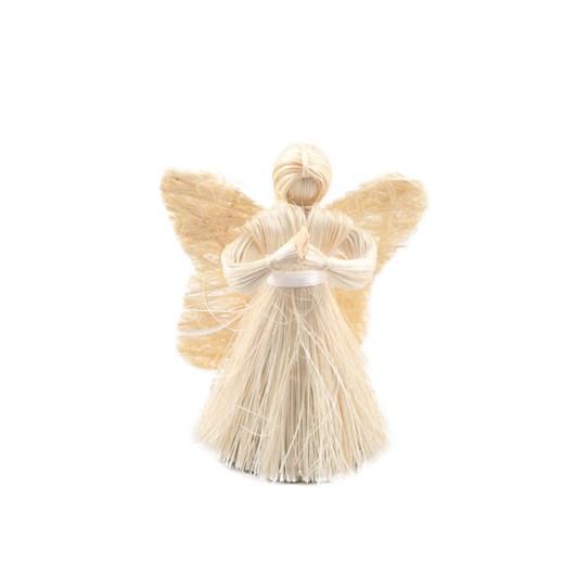 Trade Aid Mini Abaca Angel