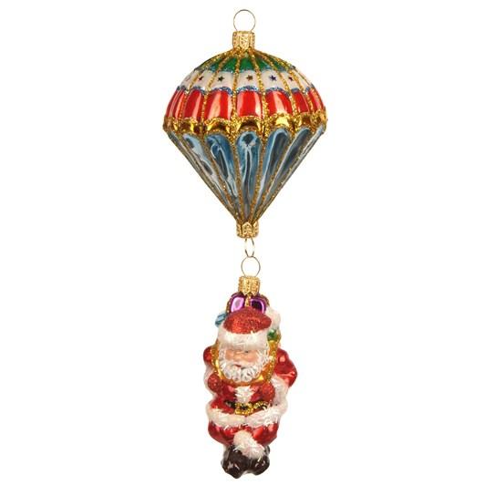 Impuls Santa Parachute