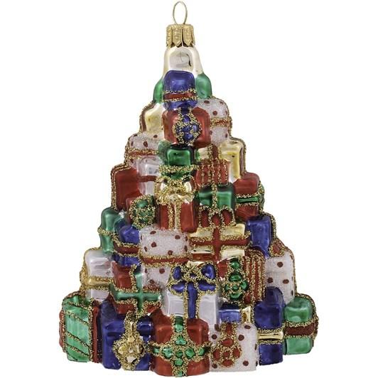 Impuls Gift Box Tree