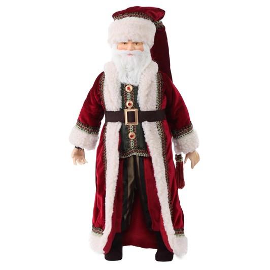 """18"""" Santa Doll"""