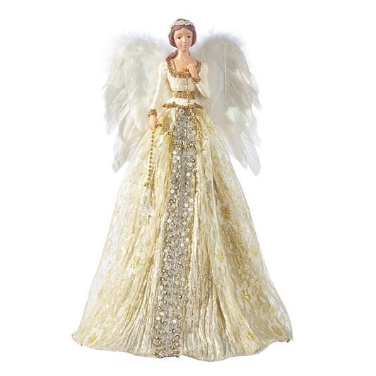 "16"" Angel"