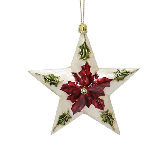 Perla Hanging Star