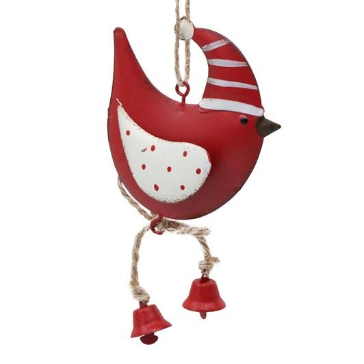 Enchante Joyful Bird Hanger