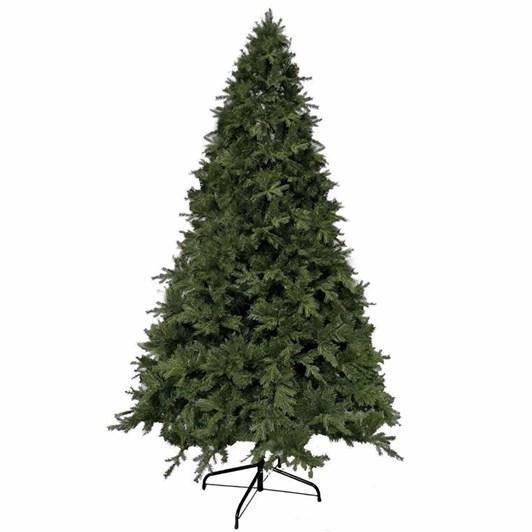 Mixed Green Pine Tree 10 Foot