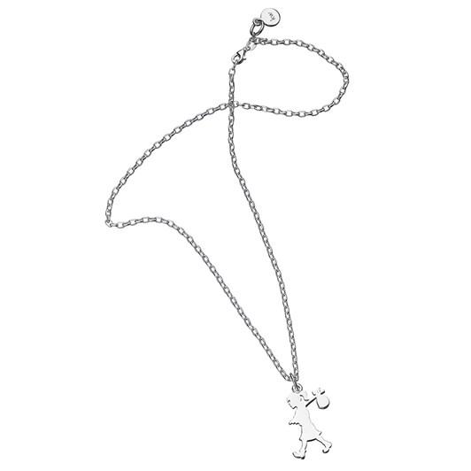 6bfb612afacc Karen Walker Jewellery - Ballantynes Department Store