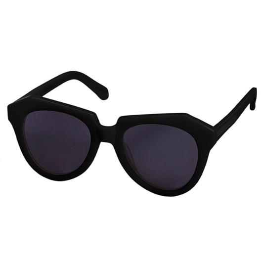 Karen Walker Sunglasses - Number One 1301505