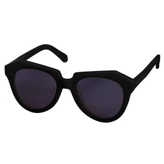 Karen Walker Sunglasses - Number One 1301505