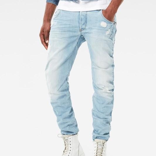 G-Star Arc 3D Slim Jean