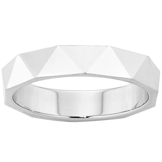 Karen Walker Jewellery Velocity Ring