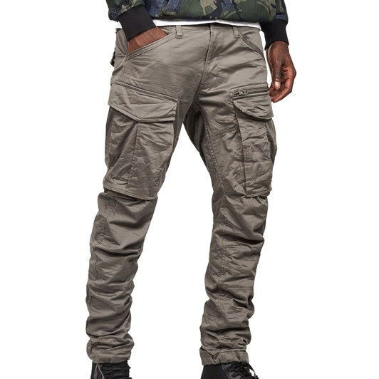 G-Star Rovic Zip 3D Tapered Cargo