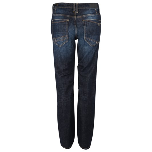 Blend Rock Jean Regular Fit