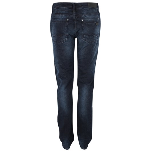 Blend Twister Slim Fit Stretch Jean