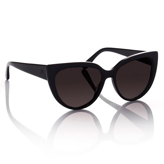 Juliette Hogan No.2 Catseye Sunglasses
