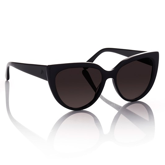 Juliette Hogan No.2 Catseye Sunglasses