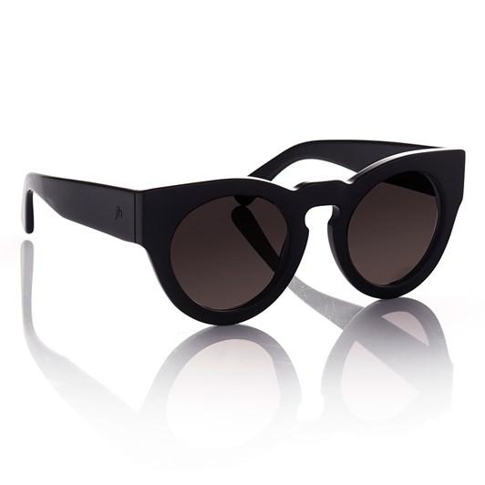 Juliette Hogan No.3 Round Sunglasses