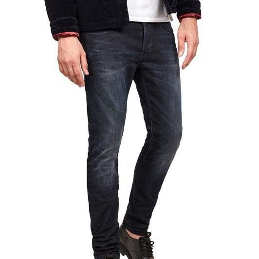 G-Star 3301 Slim Jean