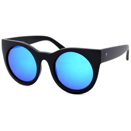 ROC Eyewear Nitti Sunglasses