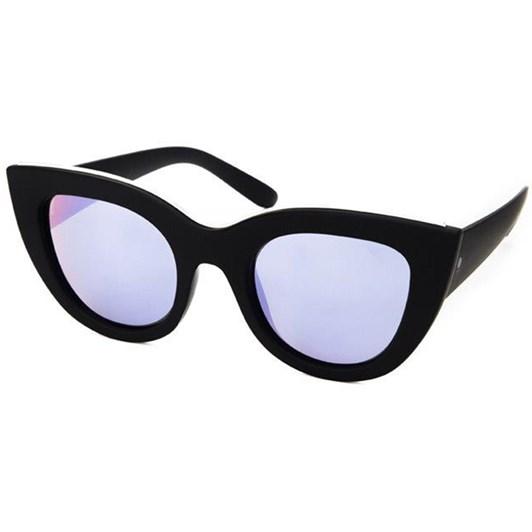 ROC Eyewear ROC Pumped Up Sunglasses